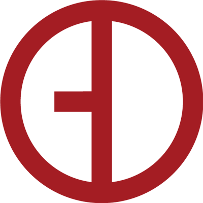 http://www.denkmalpflege-dobler.de/images/logo.png